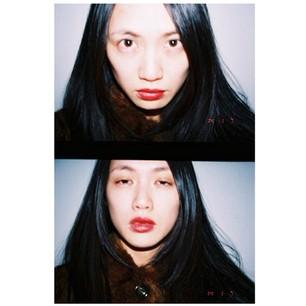 臼田あさ美の画像 p1_8