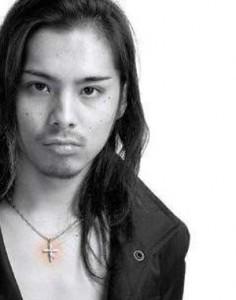 porehead Hirono Kusano