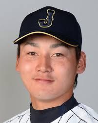 丸佳宏 プロフィール