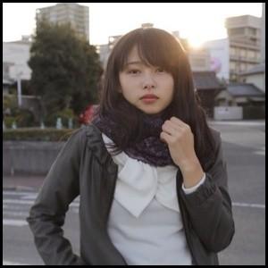 桜井日奈子 高校生
