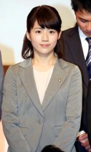 田中萌アナ プロフィール