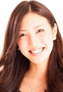 小澤陽子 プロフィール