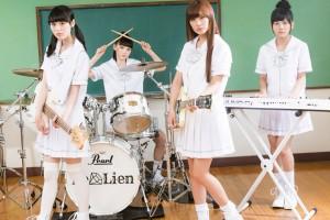澤田汐音 Le Lien
