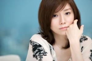 柴田淳 ブログの歌姫