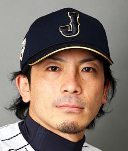 松田宣浩 ソフトバンク