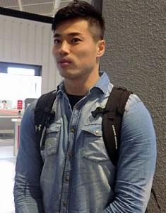 山田章仁 ラグビー