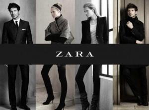 ZARA ザラ セール