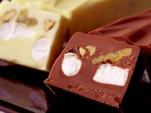 ロイズ チョコレート