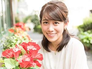 中川安奈の画像 p1_14