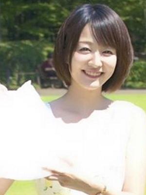 滝菜月 日本テレビ アナウンサー