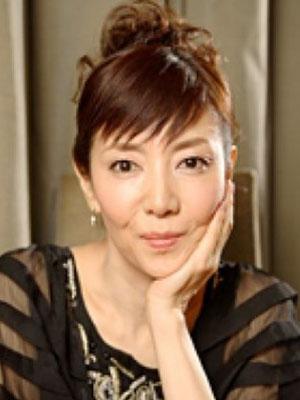 水族館ガール 戸田恵子