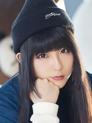 Daokoの画像 p1_34