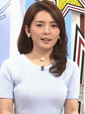深津瑠美の画像 p1_10