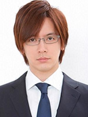 DAIGO 営業部長 吉良奈津子