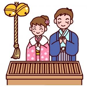 東京の初詣穴場スポット5選 マナー