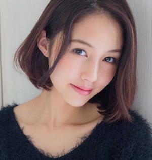 豊嶋葉純 おでんツンツン男 嫁