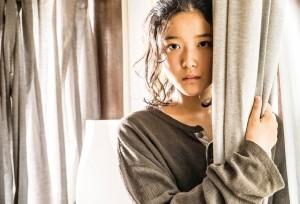藤野涼子 クリーピー
