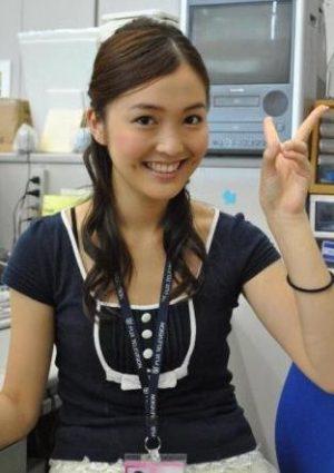 福田典子の画像 p1_36