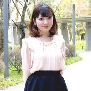 佐藤真知子の画像 p1_32