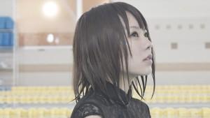 雫(ポルカ) 髪型②